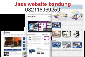 jasa-website-murah-bandung