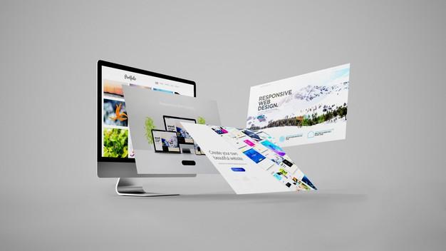 jasa website bandung