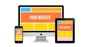 Jasa Pembuatan Website dan Aplikasi